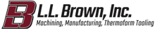 L.L. Brown, Inc.