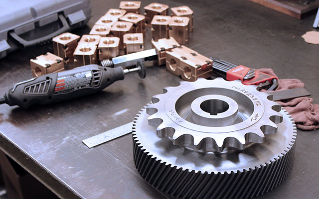 machining-complex-assembly.jpg